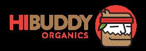 HiBuddy Organics