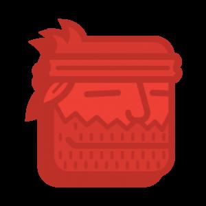 HiBuddy Head Image